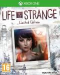 Life is Strange ONE