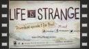 vídeos de Life is Strange