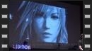 vídeos de Lightning Returns: Final Fantasy XIII