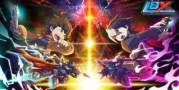 A fondo: Little Battlers eXperience (LBX), un nuevo fenómeno para 3DS