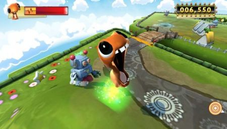 PS Vita - El pisapeles más caro de la historia del videojuego imagen 1