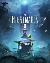 Little Nightmares II PS5