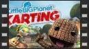 vídeos de LittleBIGPlanet Karting