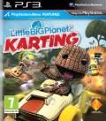 LittleBIGPlanet Karting PS3