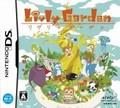 Livly Garden DS