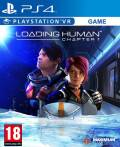 Loading Human: Chapter 1 PS4