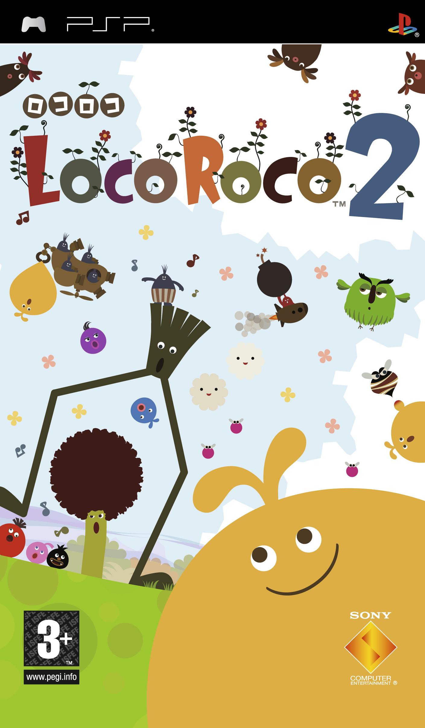 Locoroco 2 online game free casinos ontario ca