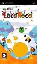 Danos tu opinión sobre LocoRoco