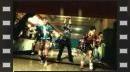 vídeos de Lollipop Chainsaw
