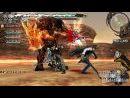 imágenes de Lord of Arcana