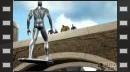 vídeos de Los 4 Fantásticos y Silver Surfer