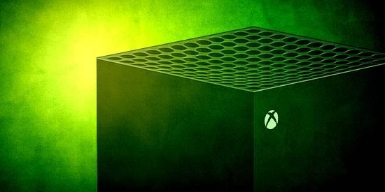 Los cinco pecados capitales de Microsoft con su Xbox Series - Edición 2021