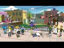 imágenes de Los Simpsons: El videojuego