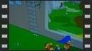 vídeos de Los Simpsons: El videojuego