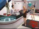 imágenes de Los Sims 2 H&M Moda Accesorios