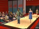 Imágenes recientes Los Sims 2 H&M Moda Accesorios