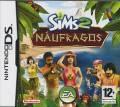 Los Sims 2 Naúfragos DS