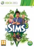 Click aquí para ver los 111 comentarios de Los Sims 3