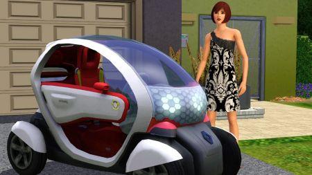 Los Sims 3 asaltan las consolas. Descubre las claves de las entregas de Wii, PS3, X360 y DS