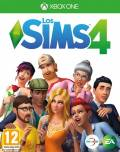 Los Sims 4 ONE