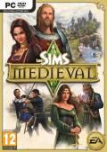 Click aquí para ver los 1 comentarios de Los Sims Medieval