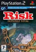 Risk Dominio Total