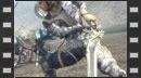 vídeos de Lost Odyssey