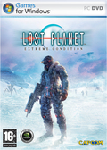 Lost Planet: Extreme Condition PC