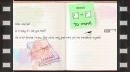 vídeos de Lost Words: Beyond the Page