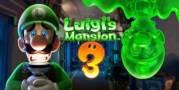 Impresiones y vídeo exclusivo Luigi's Mansion 3 - El hermano pequeño se hace mayor