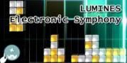 Primeras impresiones de la nueva versión de tetris musical para la portátil de Sony