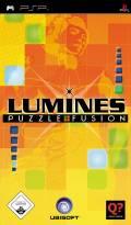 Click aquí para ver los 10 comentarios de Lumines