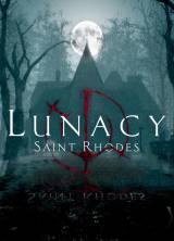 Lunacy: Saint Rhodes PC