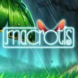 Macrotis: A Mother's Journey SWITCH