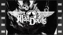 vídeos de Mad Devils
