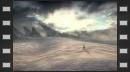 vídeos de Mad Max