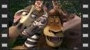 vídeos de Madagascar Kartz