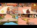 Imágenes recientes Madagascar Kartz