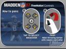 imágenes de Madden NFL 07