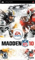 Madden NFL 07 Wii 48e5d0b1e6719