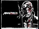 Imágenes recientes MadWorld