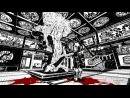 Madworld - Mutilar es más divertido cuando lo haces con amigos.