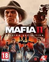 Mafia II PS4