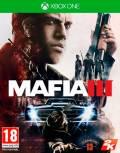 Mafia III ONE