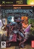 Danos tu opinión sobre Magic The Gathering: Battlegrounds