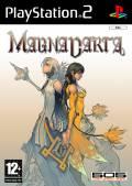 Magna Carta PS2