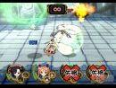 imágenes de Mahou Sensei Negima - Pctio Fight