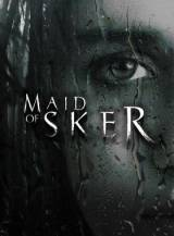 Maid of Sker PC