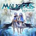 Malicious Rebirth PS VITA