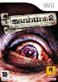 Click aquí para ver los 7 comentarios de Manhunt 2